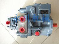 挖掘机液压泵马达总成及配件(CT40/45/60/80/85/150)