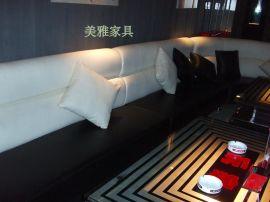 沙发翻新 -1