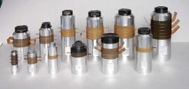 广州番禺超声波换能器,超声波模具