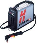 Powermax45等离子电源