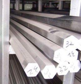 铝合金圆棒、方棒、扁条、六角棒