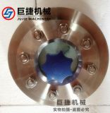 NB/T47017-2011帶刷壓力容器法蘭視鏡