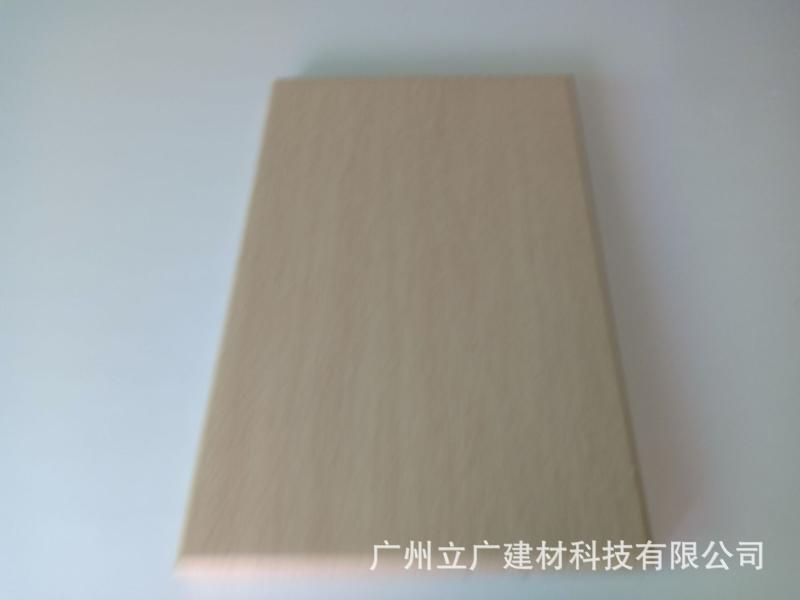 惠州幕墙铝单板2.5mm氟碳外墙铝单板20年质保