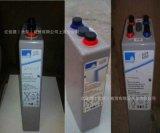 德國陽光A602/3000膠體2V3000AH電池
