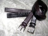 正装腰带(35-08182A&B)