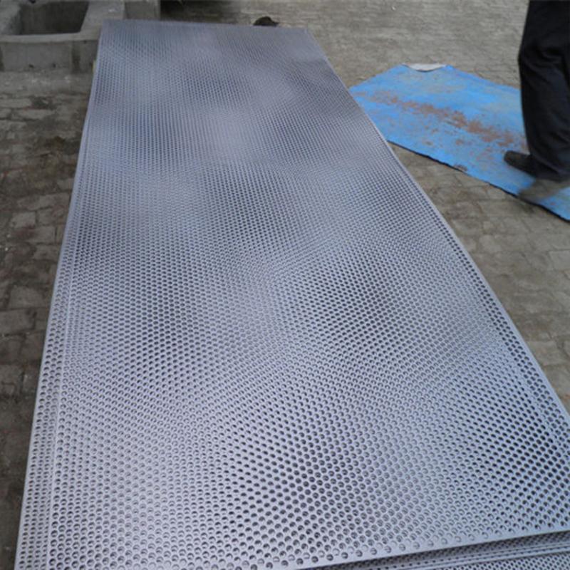 衝孔網 鋁板網 洞洞板 金屬網板