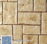 上海合肥压模地坪透水地坪胶粘石彩色混凝土艺术地坪直销