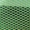 菱形鋼板網 不鏽鋼鋼板網 菱形網 鍍鋅菱形網