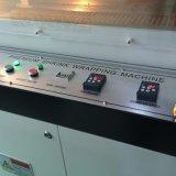 厂家直销全自动边封机 全自动热收缩膜包装机 *长物体POF包装机