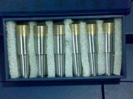 玻璃工具之玻璃钻头3