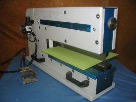 PCB剪板机