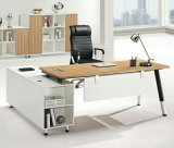 JO-6061办公桌