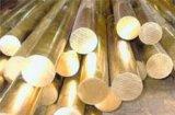 國標H65黃銅棒,食品級黃銅六角棒