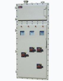 BQX52系列防爆变频调速箱(IIB)