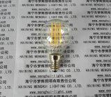 新品LED燈絲燈G45球形3WE27