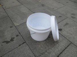 上海朱家角镇涂料桶生产厂家 朱家角镇塑料垃圾桶 朱家角镇塑料筐箱子