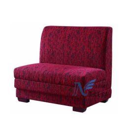 卡座沙发定制,经典皮革卡座,时尚布艺卡,厂家专注批发
