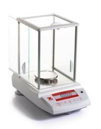 奥豪斯电子天平CP114价格4500元