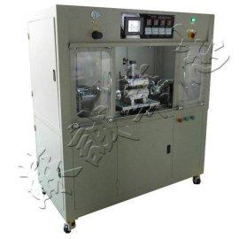滤芯热板焊接机, 热板焊接机