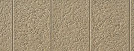 新型外牆裝飾板材金屬雕花板AE4-001