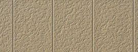 新型外牆裝飾板材 金屬雕花板AE4-001