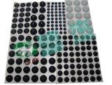 防滑矽膠墊片,自粘矽膠墊片,密封矽膠墊片