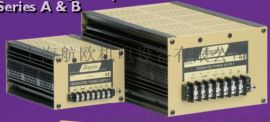 SOLARTRON编码器AX/5/S