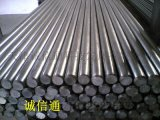 耐腐蝕不鏽鋼棒現貨天津316L不鏽鋼規格齊全