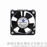 散熱風扇,3510含油直流風扇,微型風扇防水小風扇
