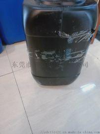 供应BL-1800-45高耐磨涂料