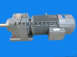 德国SEW涡轮蜗杆减速机