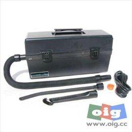 ATRIX OMEGA 防静电吸尘器 VACOMEGA220F