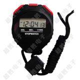 供應批發IAKSUIV系列DS-369數位運動秒錶