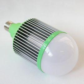 18W LED球泡灯