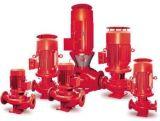 埃梯梯管道泵GLP系列