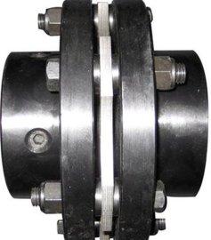 DJM2型弹性膜片联轴器**耐用