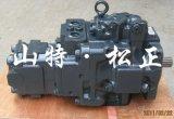 小松纯正配件PC360-7主泵,大泵,液压泵  日本原装进口  小松液压泵价格