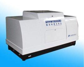 Winner2000ZD智能型湿法台式激光粒度分析仪()