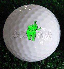 2014年新款高尔夫球