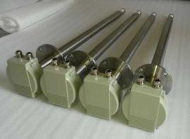 TFZO-5000分体式氧化锆氧量分析仪