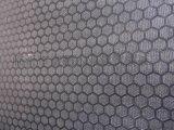 防滑覆膜板 單面覆膜防滑板