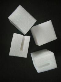 深圳珍珠棉fl17116珍珠棉护边