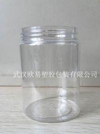 厂家直销PET塑料瓶