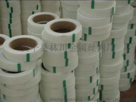 拓通玻璃纖維自粘帶主要用於修補幹板牆、石膏板接縫、牆體的裂縫及其他牆面破損斷裂