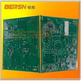 专业承接 线路板贴片加工 贴片焊接加工 smt贴片加工