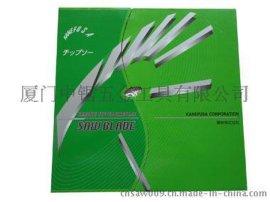 供应 日本兼房锯片 切铝角码/铝合金锯片 16寸405*3.2*120T