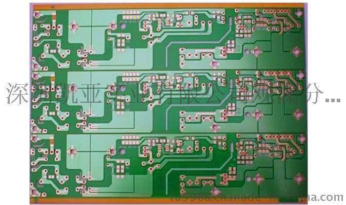 dip插件焊接加工 插件焊接加工 电路板插件焊接加工