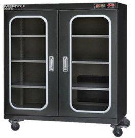 深圳工业用325升低湿度防静电电子防潮除湿箱 除湿柜 干燥柜