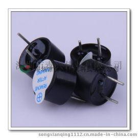 青兴9055P无源环保电磁式蜂鸣器 3.3v 品质稳定