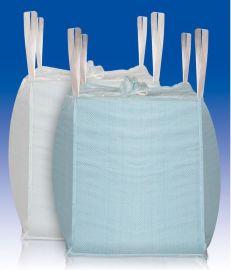 厂家供应 pp编织袋吨袋集装袋 品质保证 可按客户要求定制